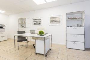 Büro Immobilienkontor Prerow