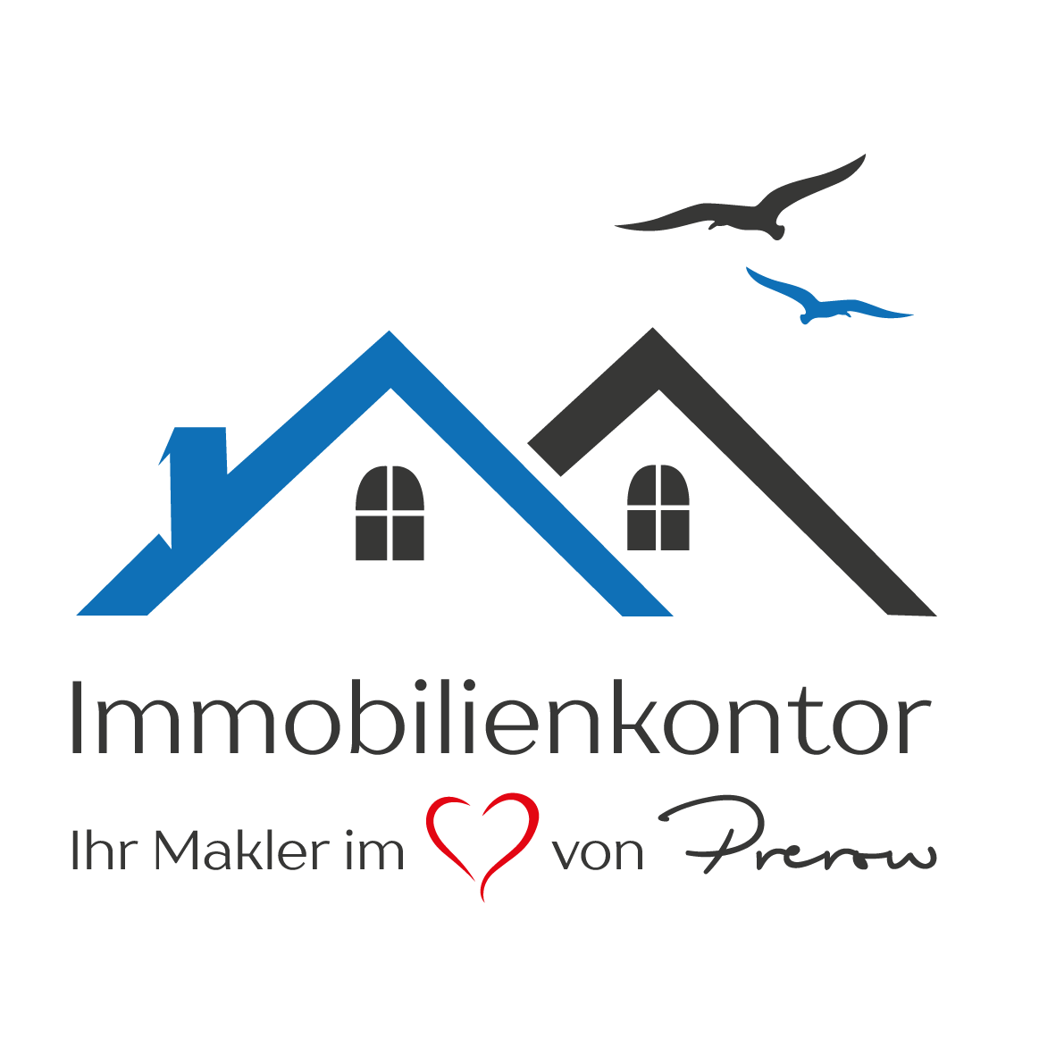 Immobilienkontor Prerow